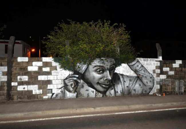 2705755-R3L8T8D-650-street-art-by-nuxuno-xan-fort-de-france-martinique