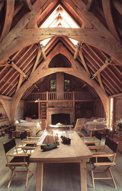 2706655-R3L8T8D-600-barn-conversion-seagull-house-devon-england-james-roderick