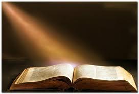 Для чего мы читаем?