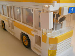 До свидания, автобус!(Добрые истории из жизни добрых людей.)