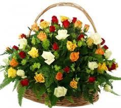 Цветок для дамы:) (Добрые истории из жизни добрых людей.)