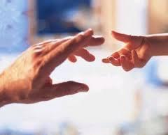 Выпал шанс помочь) (Добрые истории из жизни добрых людей.)