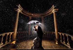 krasivie-svadebnie-foto5