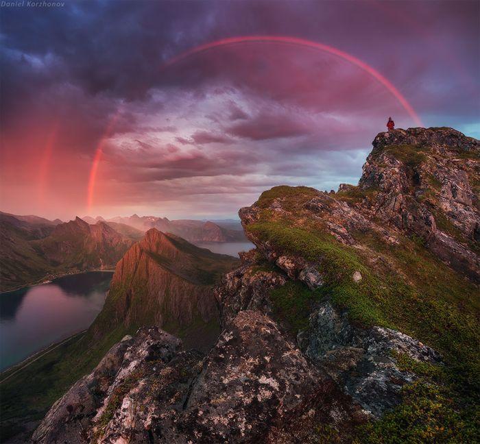 norvegiya-foto