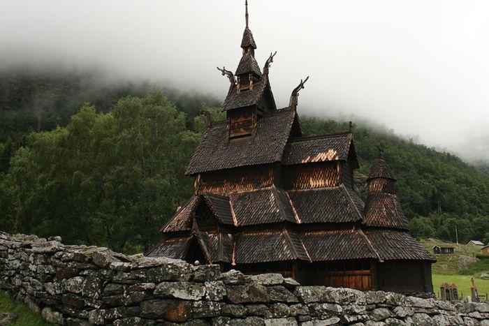norvegiya-foto2