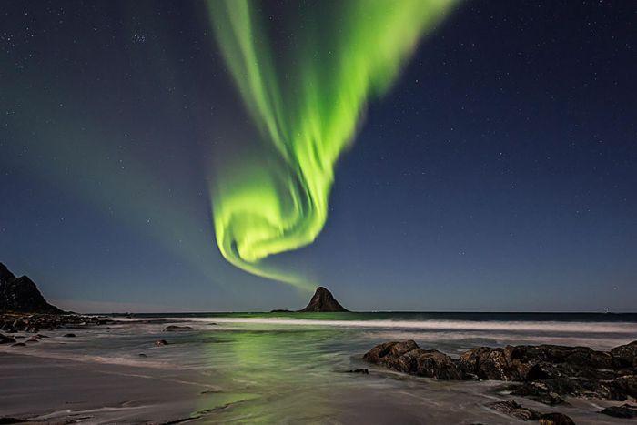 norvegiya-foto3