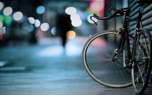 polza-velosipeda