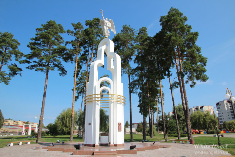 slavutich-garod-belogo-angela-ukraine