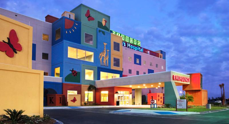 chudo-bolnica-skazka3