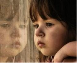 Детские возрастные кризисы и как их преодолеть?