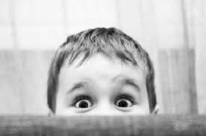 7 пунктов, которые запрещать ребенку