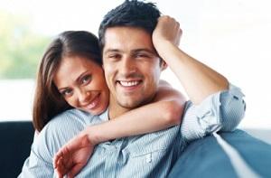 Доверие и верность в отношениях