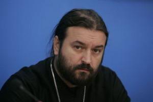 andrej_tkachev_2