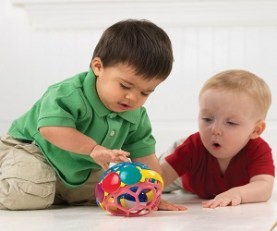 4Tips-Cerdas-Mengoptimalkan-Perkembangan-Otak-Sang-Bayi