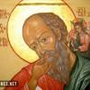 prestavlenie-apostola-i-evangelista-ioanna-bogoslova.jpg55