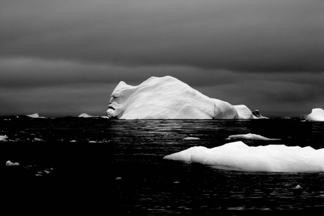 2701355-R3L8T8D-650-iceberg-face-antarctica
