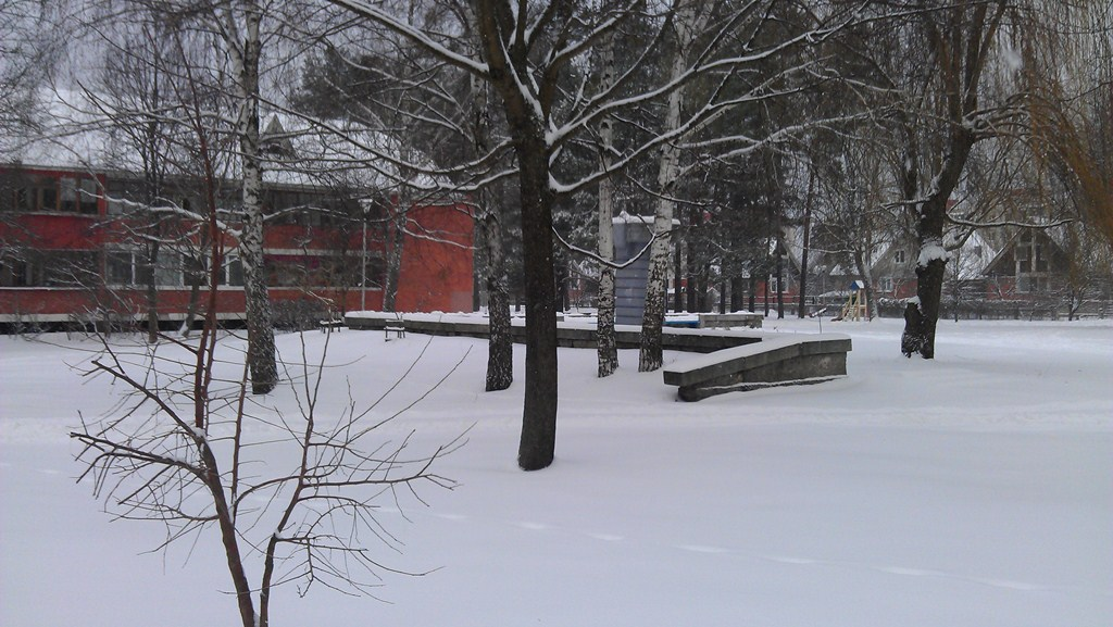 slavutich-white-angel