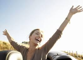 10 советов для хорошего настроения