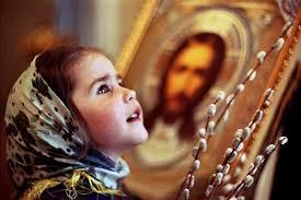 duhovnoe-vospitanie