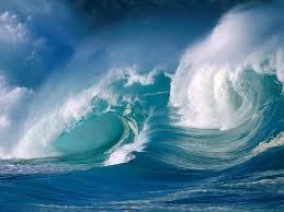 tihiy-okean