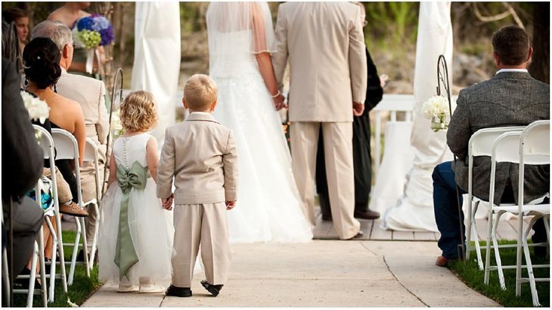 krasivie-svadebnie-foto10