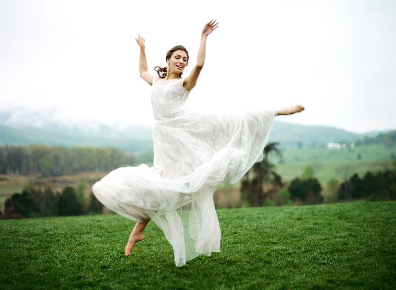 krasivie-svadebnie-foto3