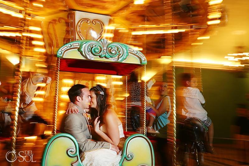 krasivie-svadebnie-foto4