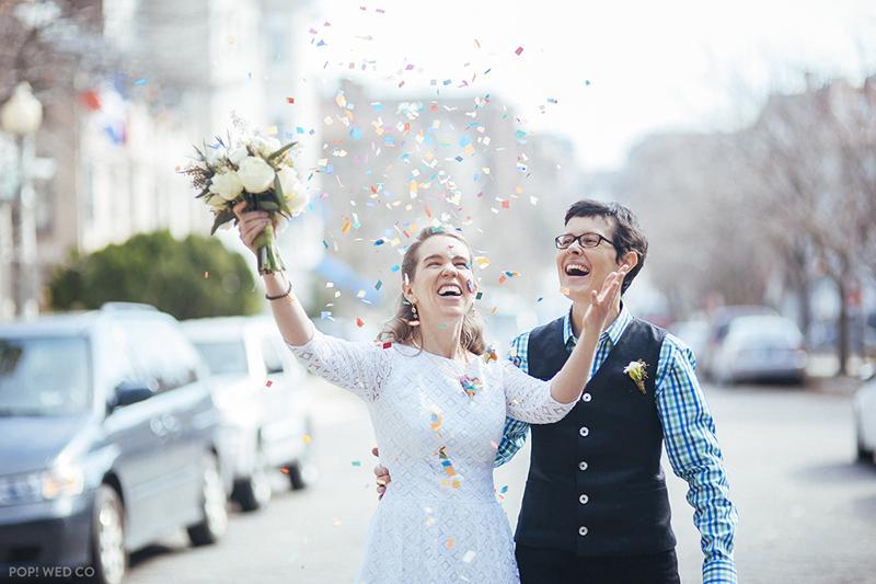 krasivie-svadebnie-foto7