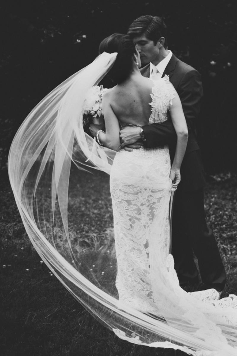 krasivie-svadebnie-foto8