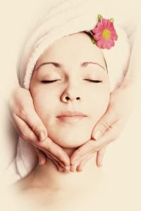 massag-lica