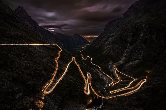 norvegiya-foto1