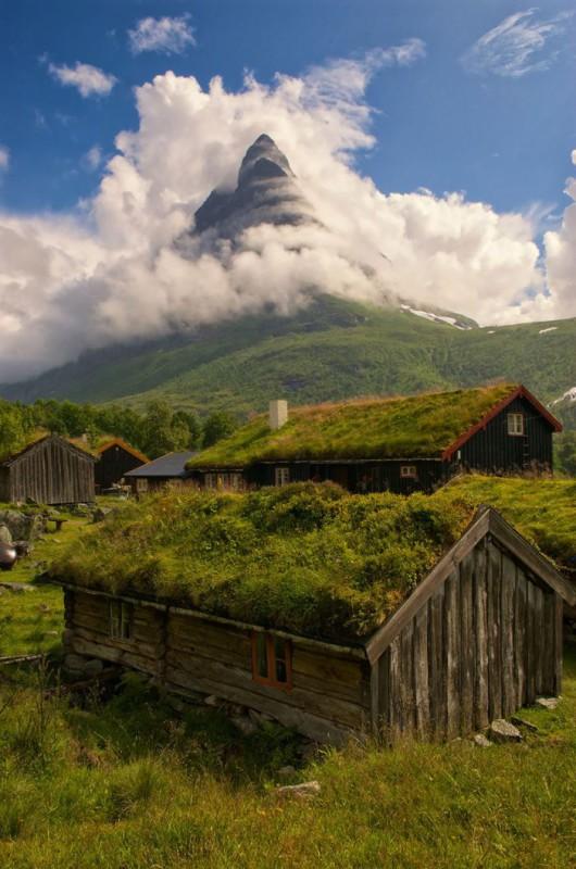 norvegiya-foto13