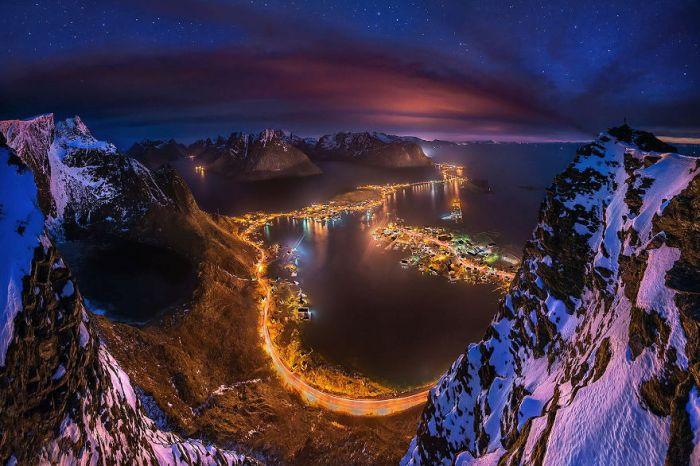 norvegiya-foto17