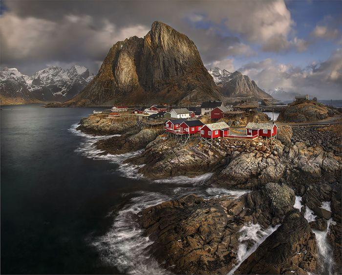 norvegiya-foto4