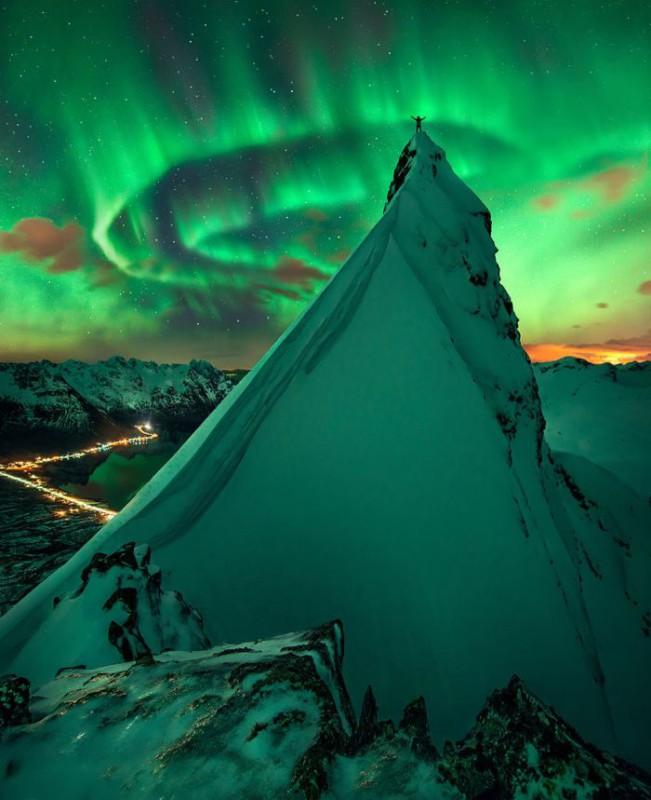 norvegiya-foto6