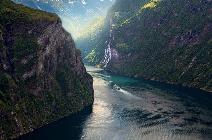 norvegiya-foto8