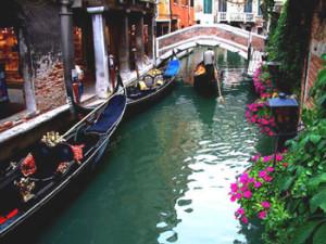 veneciya (2)