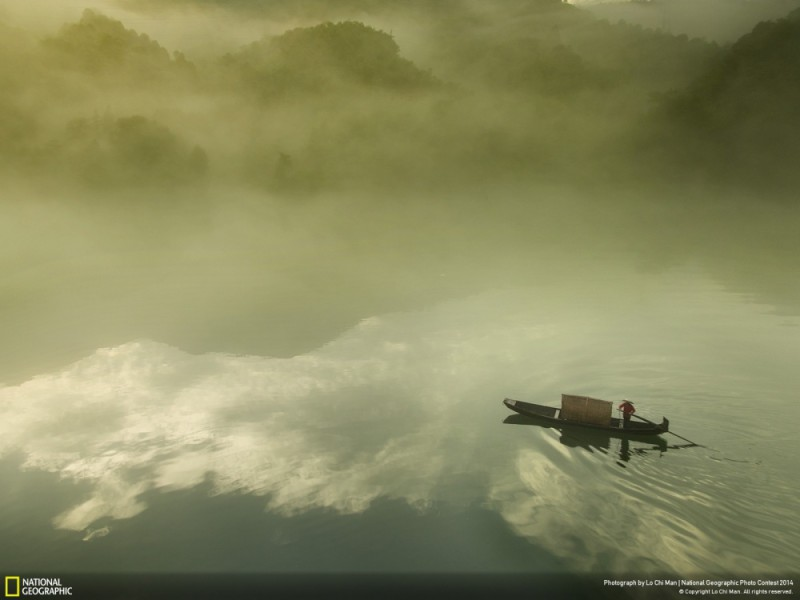National Geographic-foto21