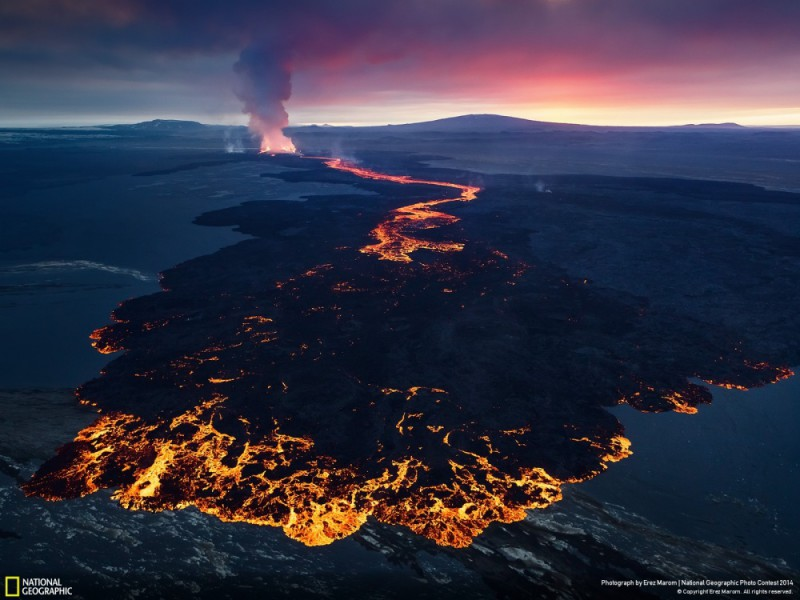 National Geographic-foto6