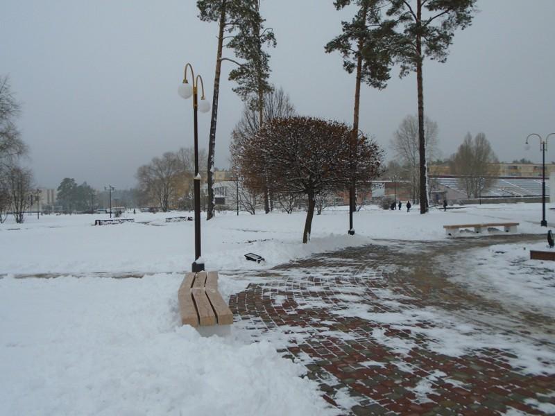 Slavutich-gorod-belogo-angela-zima