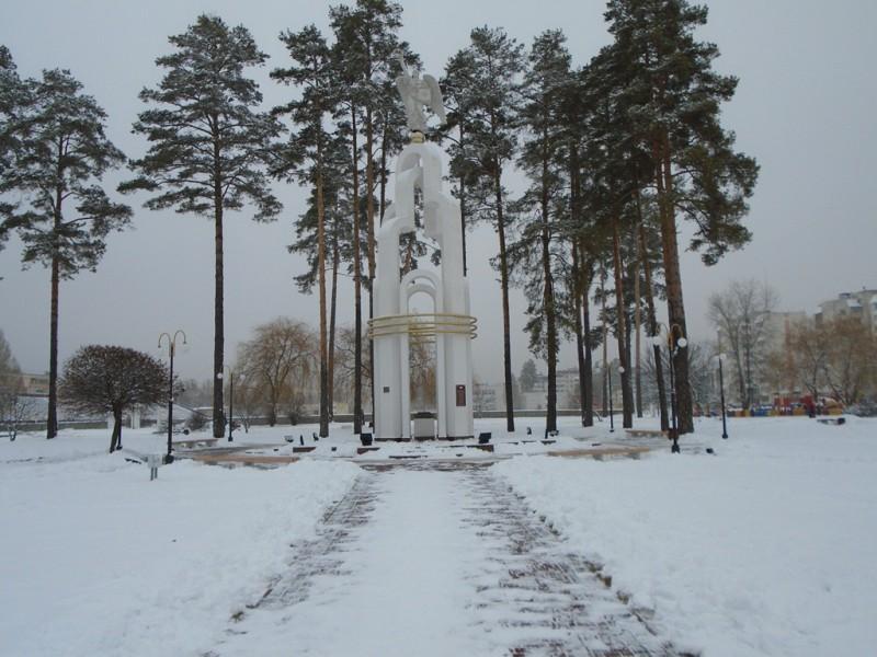 Slavutich-gorod-belogo-angela-zima1
