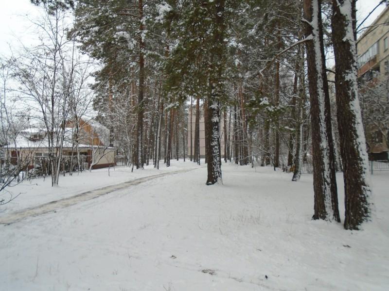 Slavutich-gorod-belogo-angela-zima2