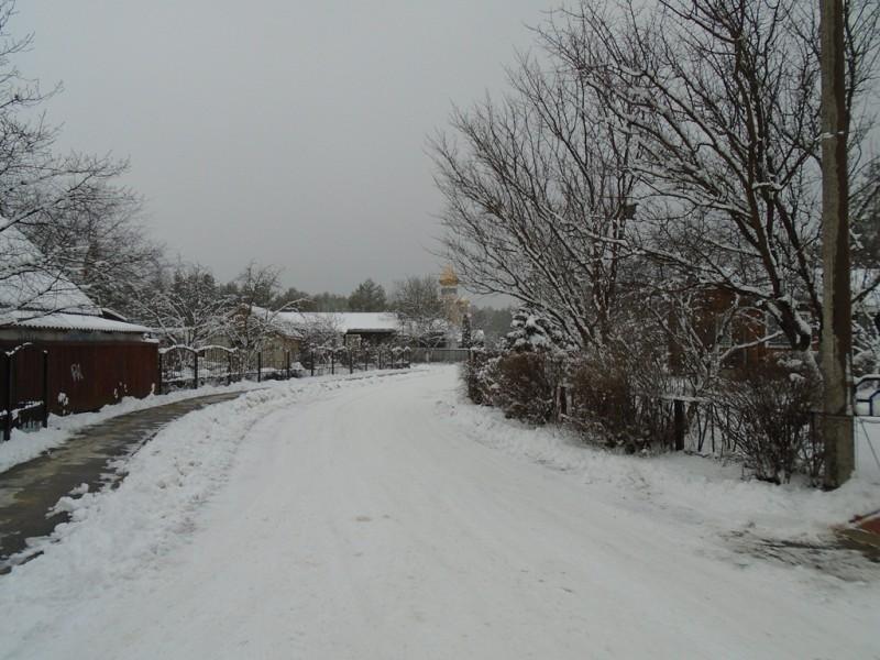 Slavutich-gorod-belogo-angela-zima5
