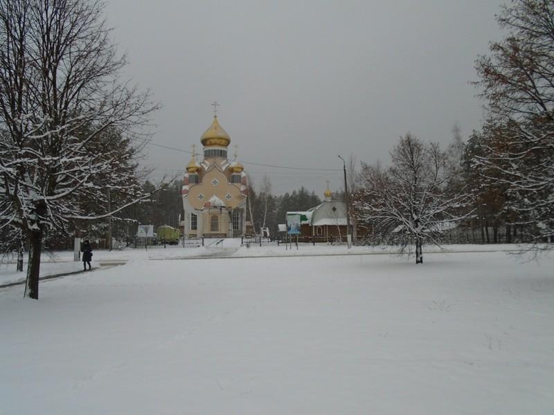 Slavutich-gorod-belogo-angela-zima8
