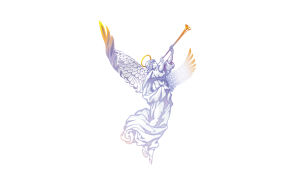 logo_WA_