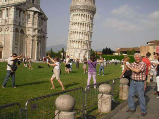 nice-turist