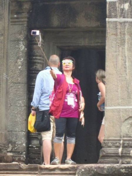 nice-turist6