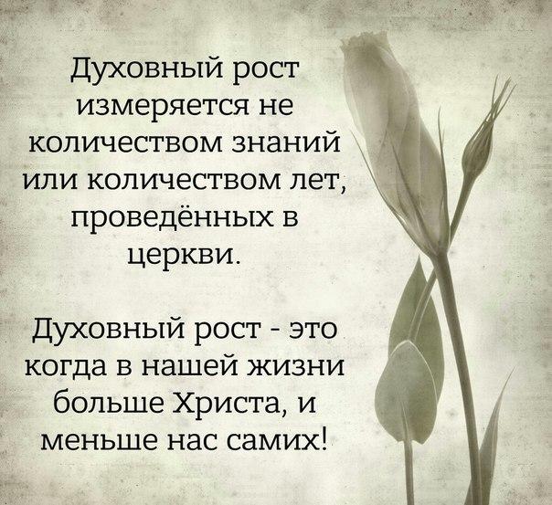 whiteangel-hristianskaya-mudrost11