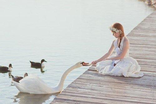 whiteangel-hristianskaya-mudrost13