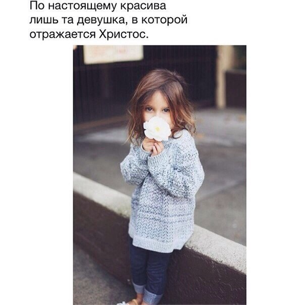 2JrR_bVjyi8